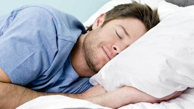 -راه رفتن، دندان قروچه و کابوس دیدن در زمان خواب؛ هشداری جدی از بیماریهای مغز خطرناک۲-زمانی که بیماریهای مغزی خودشان را در زمان خواب به شما نشان میدهند۳-قابل توجه آنها که در زمان خواب راه میروند؛ ۴-نشانههایی جدی از بیماریهای مغزی که خودشان را هنگام خواب نشان میدهند۵-این بیماریهای مغزی زمانی که خواب هستید فعال میشوند