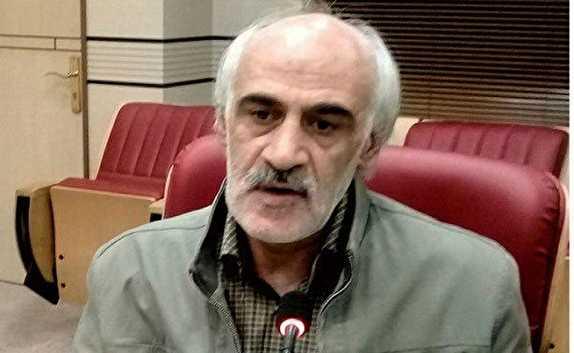 باشگاه خبرنگاران - شایسته سالاری در وزارت جهاد کشاورزی عملیاتی میشود