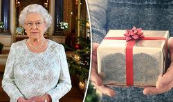 ملکه انگلیس چه هدایایی به کارمندانش میدهد؟