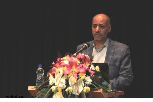 باشگاه خبرنگاران -وضعیت نابسامان وزارت بهداشت به دلیل محدودیت های مالی دولت