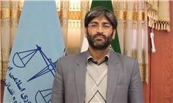 باشگاه خبرنگاران -تکذیب خبر پیدا شدن جسد در آبیبیگلوی نمین