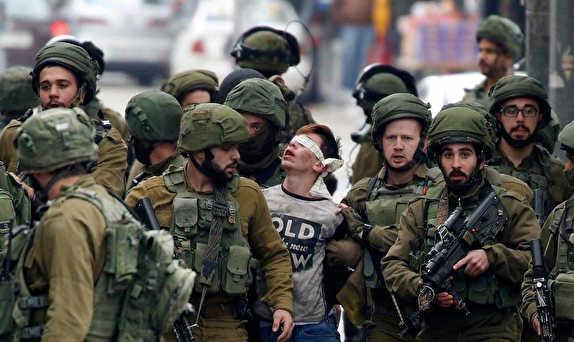 باشگاه خبرنگاران -تحولات فلسطین یک هفته پس از تصمیم آپارتایدی ترامپ+ تصاویر