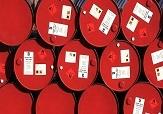 باشگاه خبرنگاران -توزیع نفت سفید در میاندوآب به ۱۵۳ میلیون لیتر رسید