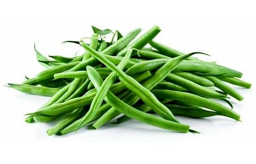(پنجشنبه)/// سلامت خود را با خوردن این مواد غذایی تضمین کنید