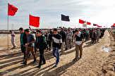 باشگاه خبرنگاران -اعزام ۹۷۰۰ دانش آموز همدانی به مناطق عملیاتی ۸ سال دفاع مقدس