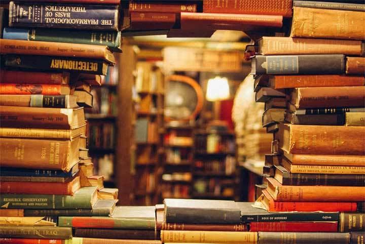 از تحولات مدیریتی در محور پرورش تفکری کودکان و نوجوانان تا انتشار فراخوان یک جشنواره ادبی