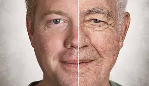 باشگاه خبرنگاران -هرآنچه باید درباره مراقبت از پوست بدانیم