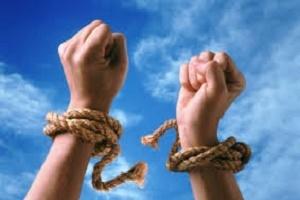 برای رهایی از فکر گناه چه کنیم؟