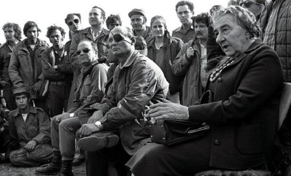 چرا رژیم صهیونیستی بعد از بیست و پنج سال نابود می شود؟