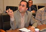 باشگاه خبرنگاران -کسب درجه ۲ اعتباربخشی بیمارستان سلمان یاسوج