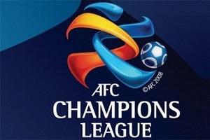 نامه میزبانی تیم های ایرانی از عربستانی را ابلاغ کنید