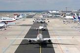 باشگاه خبرنگاران -الحاق پروژه فرودگاه قم به منطقه ویژه اقتصادی سلفچگان