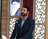 باشگاه خبرنگاران - افزایش 16 درصدی گرایش دانش آموزان به شاخه های فنی در آذربایجان شرقی