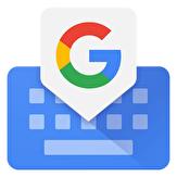 باشگاه خبرنگاران -دانلود 6.8.8.17 Gboard برای اندروید و Ios؛ کیبورد گوگل به همراه مترجم آنلاین