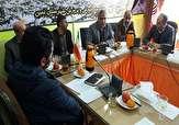 باشگاه خبرنگاران -افزایش 100 درصدی بودجه عمرانی آموزش و پرورش شهرستان نمین