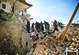باشگاه خبرنگاران -خیر اردبیلی 2 میلیارد ریال به زلزله زدگان کرمانشاه کمک کرد