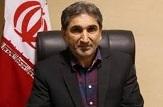 باشگاه خبرنگاران -۴۶۰ دستگاه تاکسی برای اجرای پیادهراه ارم جابهجا شده است