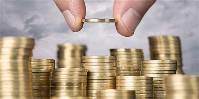 حباب قیمت سکه ماندگار نیست/مردم متضرر اصلی نوسان قیمتها هستند