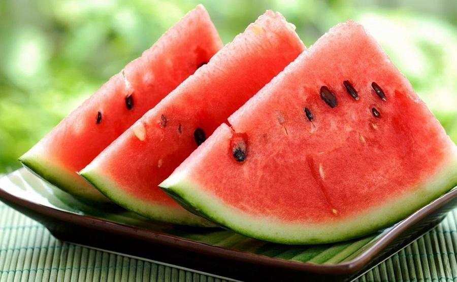 نرخ فروش هندوانه در بازار شب یلدا