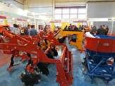 باشگاه خبرنگاران -نهمین نمایشگاه بین المللی تکنولوژی های کشاورزی درکرمان
