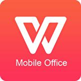باشگاه خبرنگاران -دانلود 10.7.2 WPS Office + PDF ؛ قدرتمندترین آفیس و PDF برای اندروید و Ios