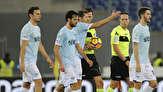 رئیس لاتزیو: کاری می کنم تا مدیران فوتبال ایتالیا در دادگاه های بین المللی پاسخگو باشند