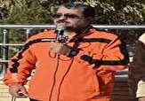 باشگاه خبرنگاران -برگزاری 4 مسابقه والیبال به مناسبت دهه فجر در استان