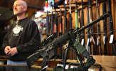 باشگاه خبرنگاران -کانادا با صادرات سلاح به اوکراین موافقت کرد
