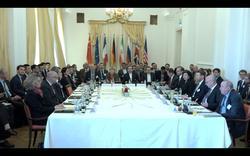 بیانیه اتحادیه اروپا در حمایت از توافق هستهای ایران
