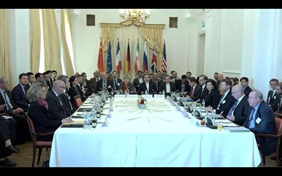 باشگاه خبرنگاران -بیانیه اتحادیه اروپا در حمایت از توافق هستهای ایران