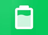 باشگاه خبرنگاران -دانلود پاور باتری Power Battery Saver 1.9.2.4؛ افزایش شگفت انگیز عمر باتری