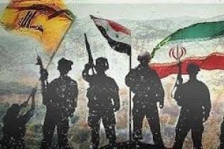 مقام ارشد آمریکایی: دولت ترامپ به دنبال جلوگیری از حضور ایران در سوریه است