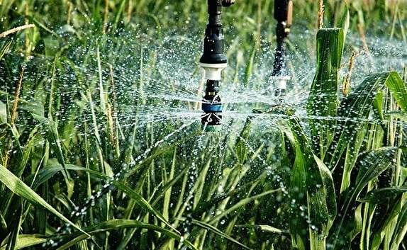 باشگاه خبرنگاران -مدیریت آب ، راهکار کاهش مشکلات کشاورزی در استان سمنان