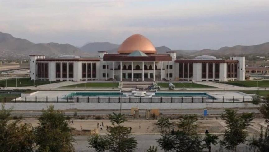 باشگاه خبرنگاران -استقبال مجلس افغانستان از برگزاری نشست سران کشورهای اسلامی در حمایت از قدس