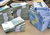باشگاه خبرنگاران -ارائه 143 میلیارد تومان تسهیلات به ۱۳۴ واحد تولیدی در استان اردبیل