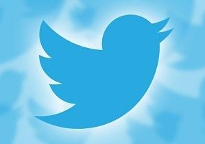 امکان ارسال توییتهای متصل در توییتر بهروز رسانی شد + فیلم