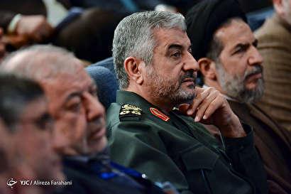 باشگاه خبرنگاران -همایش دانشگاه در تراز انقلاب اسلامی