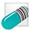 باشگاه خبرنگاران -دانلود MediSafe Meds & Pill Reminder 7.50.05184 ؛ برنامه یادآوری زمان مصرف دارو