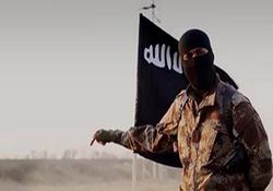 لباسی که عربستان بر تن داعش کرد + فیلم