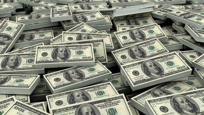 باشگاه خبرنگاران -سلطه دلار بر بازار جهانی ارز روبهزوال است