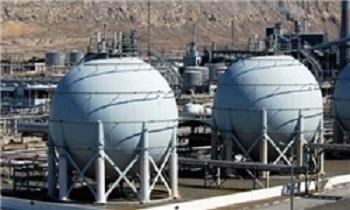 باشگاه خبرنگاران -گازپروم روسیه برای تولید گاز مایع با نفت ایران قرارداد امضا کرد