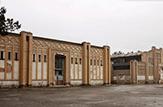 باشگاه خبرنگاران -تملک کارخانه ریسباف با 207 میلیارد تومان