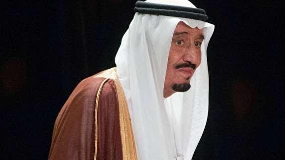 باشگاه خبرنگاران -چرا سلمان بن عبدالعزیز در نشست سازمان همکاری اسلامی درباره قدس شرکت نکرد؟
