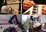 باشگاه خبرنگاران - اجرای طرح های اشتغالزایی روستاهایی در استان کردستان