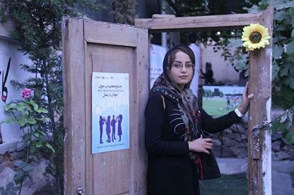 باشگاه خبرنگاران - واقعیت های دردناک جامعه افغانستان مردم را از مطالعه دور نگه داشته است