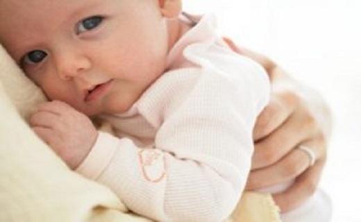 ارتباط مستقیم گوشت با ناراحتی های روانی/ دیابت را با اسفناج معالجه کنید/ خشکی لب ها مهمان ناخوانده فصول سرد/ روش هایی برای افزایش شیر مادر