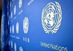 باشگاه خبرنگاران -نامه سوریه به سازمان ملل درباره تجاوزگریهای ائتلاف بینالمللی