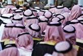 باشگاه خبرنگاران -انتشار جزئیاتی تازه درباره بازداشت شاهزادگان سعودی