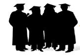 باشگاه خبرنگاران -۴۳ درصد فارغ التحصیلان IT آذربایجان غربی بیکار هستند