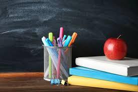 پاسخ آموزش و پرورش به گمانه زنیها در مورد راهیان نور/ اعتراض نسبت به انتقال آموزشکدهها به وزارت علوم